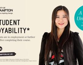 Đại học Bách Khoa Hà Nội tuyển sinh chương trình MBA quốc tế học 18 tháng