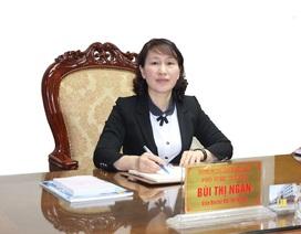 Tư vấn học bổng Cử nhân Quản lý Kinh doanh cấp bằng Anh quốc