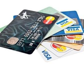 """Cán bộ ngân hàng bắt tay """"cò"""" tín dụng"""