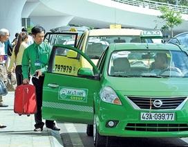 Vì sao cước taxi tại Việt Nam cao?
