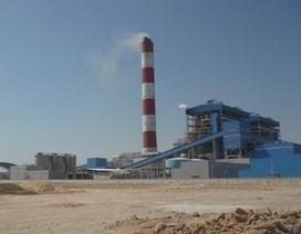 Phó Thủ tướng: Cấp thiết xử lý tro xỉ nhiệt điện