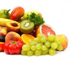 Ăn gì trong mùa lạnh để tốt cho sức khỏe?