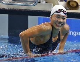 Việt Nam có nguy cơ vỡ chỉ tiêu giành vé tham dự Olympic 2016