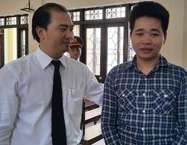 Luật sư Trương Anh Tú: 90% khối lượng cộng việc của một vụ án là ở ngoài phiên Toà
