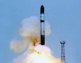 Vũ khí tối mật của Liên Xô trên quỹ đạo