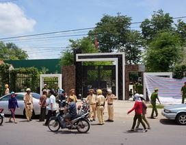 """Vụ thảm sát tại Bình Phước: Kết luận điều tra """"giải mã"""" vụ trọng án chấn động dư luận"""