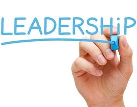 2 mô hình quản lý nhân sự phổ biến