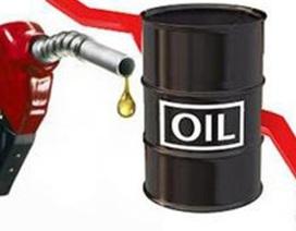 Vì sao giá xăng trong nước chỉ giảm nhỏ giọt?