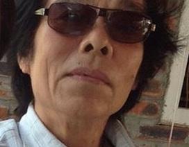 Thầy giáo Xuân Đam - Nhà thơ số một của Thái Bình đã ra đi