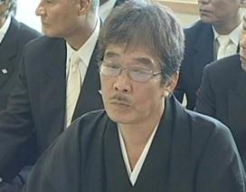Những vụ phạm tội nổi tiếng nhất của yakuza