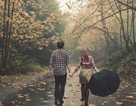 'Lạt mềm buộc chặt' liệu có kéo được chồng ngoại tình trở về?