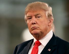Những vụ kiện gây khó dễ cho Tổng thống đắc cử Donald Trump