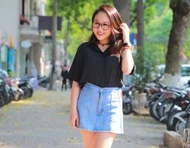Con gái Thanh Lam xinh đẹp không kém mẹ