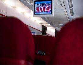 """5 lý do nên đi hãng bay """"tệ nhất thế giới"""" của Triều Tiên"""