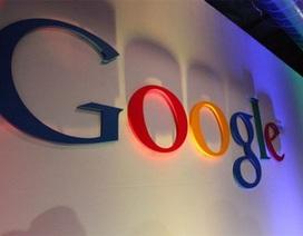 Google trốn 2,4 tỷ USD tiền thuế như thế nào?
