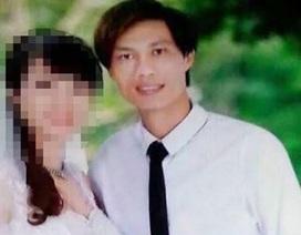 Tòa án Singapore kết án một người Việt do ngộ sát đồng hương