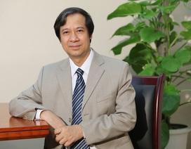 ĐH Quốc gia Hà Nội không tổ chức kỳ thi đánh giá năng lực năm 2017