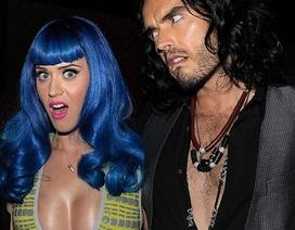 Chồng cũ của Katy Perry lên chức cha lần đầu tiên