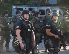 Mỹ: Một người gốc Việt ra tòa vì cáo buộc hỗ trợ khủng bố