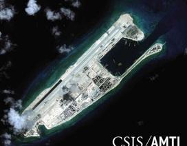 Giới phân tích vạch mưu đồ của Trung Quốc sau vụ bay thử nghiệm