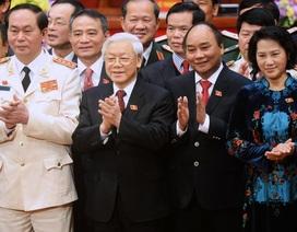 Báo chí quốc tế viết về cơ hội phát triển kinh tế Việt Nam sau Đại hội XII