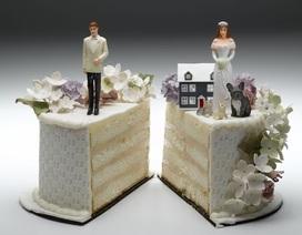 Bạn có cưới nhầm người không?