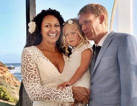 Kết hôn với người hiến tinh trùng sinh ra con gái mình 3 năm trước