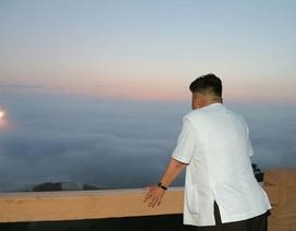 Tổng thống Hàn Quốc xác nhận Triều Tiên đang chuẩn bị thử hạt nhân lần thứ 5