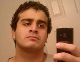 Cha nghi phạm xả súng tại Mỹ: Gia đình tôi rất sốc