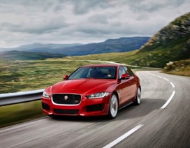 Gói dịch vụ đặc biệt tháng 7 cho Jaguar và Land Rover