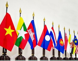 Cộng đồng ASEAN: Một năm khởi đầu và kỳ vọng phía trước
