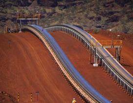 Australia xuất bản cẩm nang đề phòng dự án đầu tư Trung Quốc