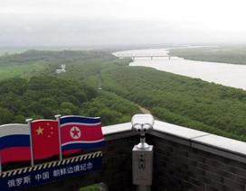 Yonhap: Nhà ngoại giao Triều Tiên tại Nga mang lượng lớn ngoại tệ trốn sang Hàn Quốc