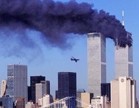 Vụ khủng bố 11/9 và những sự thật không thể lãng quên