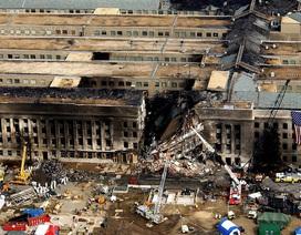 Người soát vé cho 2 tên không tặc vụ tấn công Lầu Năm Góc ngày 11/9 lên tiếng
