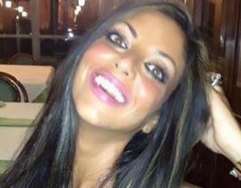 Italy sốc vì vụ tự tử của người phụ nữ bị lộ băng sex