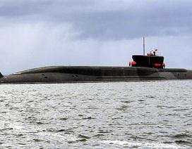 Ấn Độ âm thầm hoàn thiện sức mạnh hạt nhân