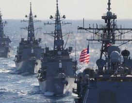 """Sau thời Obama, Mỹ sẽ """"tái cân bằng"""" ở châu Á - Thái Bình Dương như thế nào?"""
