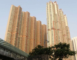 Hong Kong: Bé 2 tuổi tử vong bất thường khi ở nhà với người giúp việc