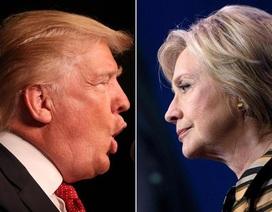 Chính sách đối ngoại của Mỹ sẽ ra sao dưới thời tân tổng thống?