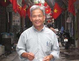 Người Việt tại Mỹ: Ứng viên tổng thống Donald Trump quá nhiều tai tiếng