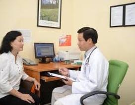 Khám sức khỏe có được hưởng BHYT?