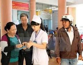 Thế nào là tham gia bảo hiểm y tế liên tục?
