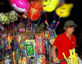 Cậu bé bán hàng rong xứ Thanh trở thành đại sứ tổ chức tình nguyện quốc tế