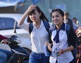Điểm chuẩn vào ĐH Công nghiệp Việt – Hung, ĐH Công nghiệp Việt Trì, ĐH Nguyễn Trãi