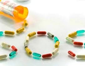 Sẽ cắt lương, thưởng của bác sĩ lạm dụng kháng sinh