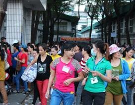 Đồng Nai: Công nhân được thưởng tết 20 triệu đồng