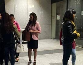 2 năm tù cho nghi phạm gốc Việt lừa đảo vé máy bay ở Australia?