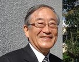 GS Furuta Motoo: Tôi là sản phẩm đào tạo của Đại học Quốc gia Hà Nội