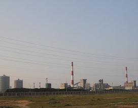 Thành lập đoàn giám sát đặc biệt toàn bộ dự án Formosa trong 3 năm